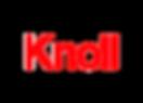 knoll-logo.png