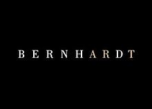 BERNHARDT-logo.png