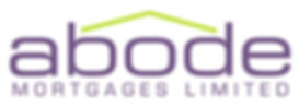 Abode Mortgages Limited, Mortgage Brokers