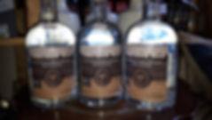 Don Papa Rum 10 Jahre