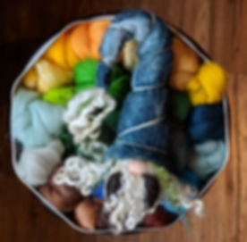 gnomes_for_your_homes_hand_felted-jessika-simon-osborne-stormy seas_tomte (11).jpg