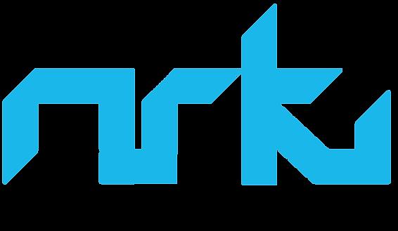 Arki Logo-01.png