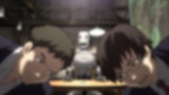 イヴの時間rikuo_masaki.jpg