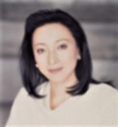 yutakanakajima_l (2).jpg