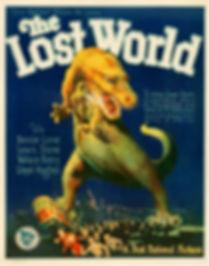 The_Lost_World_(1925)_-_film_poster.jpg