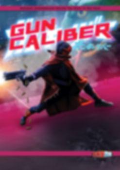 Gun Caliber DVD cover front.jpg