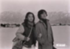 1981nihonphilharmoniemonogatarihonoonoda
