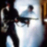 SAS〈特殊部隊〉人質奪還指令 ファイナル・オプション