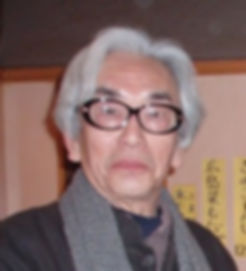 nakano-kantoku.jpg