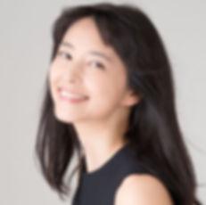 profile_page_hochanmi (2).jpg