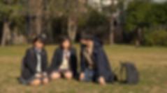 螟ァ螂ス縺阪◆繧吶h_繧ケ繝√・繝ォA.png
