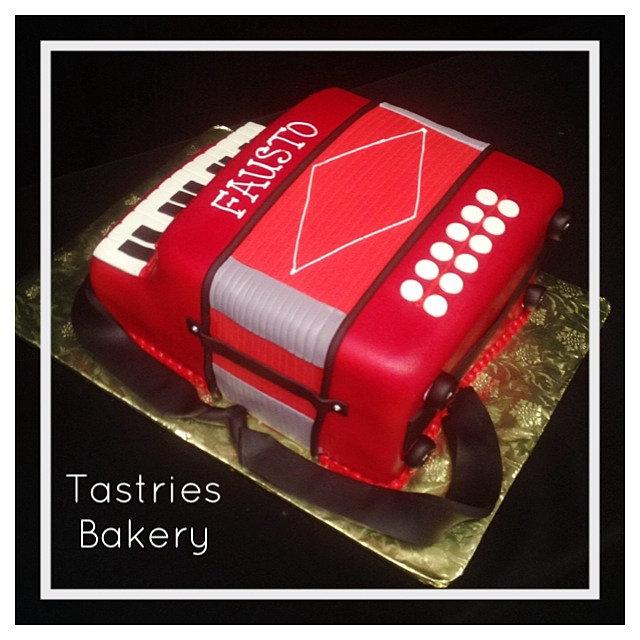 photo cakes online hyderabad z