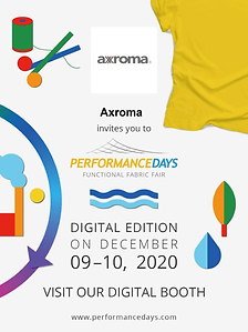 PDay-axorma 2020-03.png