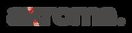 axroma-logo