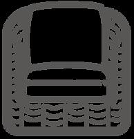 產品icon-13.png