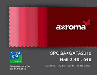 Axroma-spoga2018.jpg