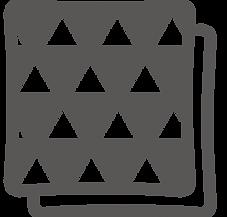產品icon-14.png