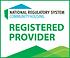 NRSCH logo