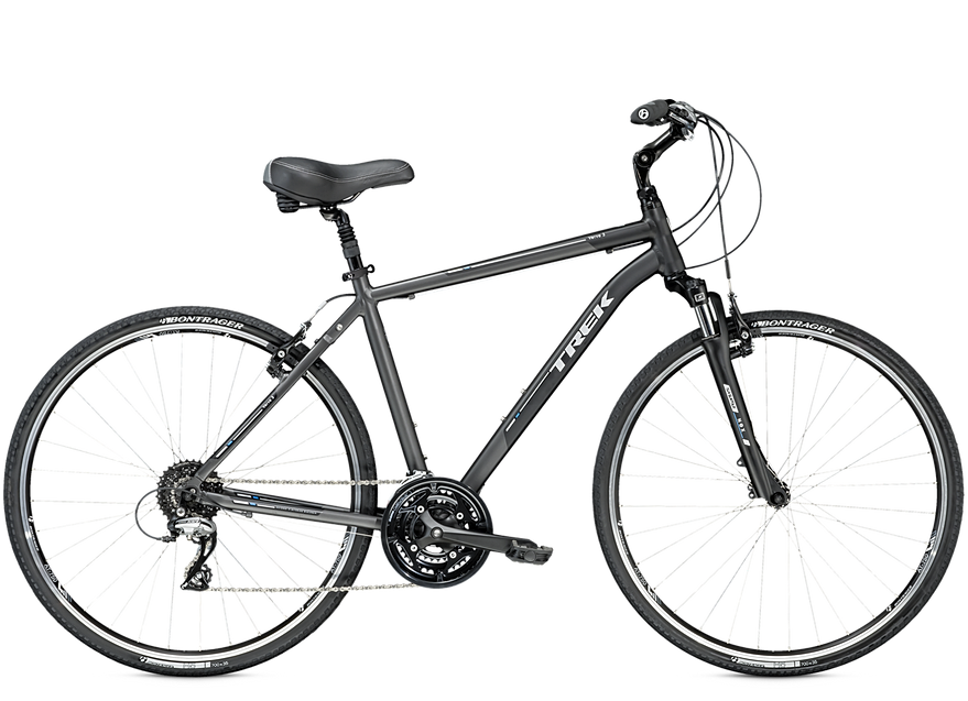 m m cyclery lake county il bike shop bikes and cycling accessories trekverve. Black Bedroom Furniture Sets. Home Design Ideas