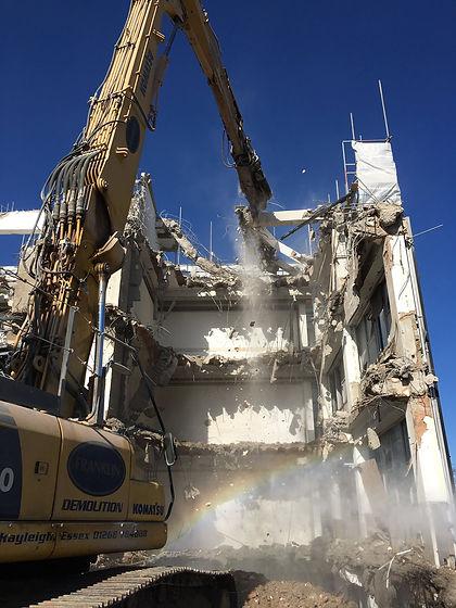 High Reach Demolition.jpg
