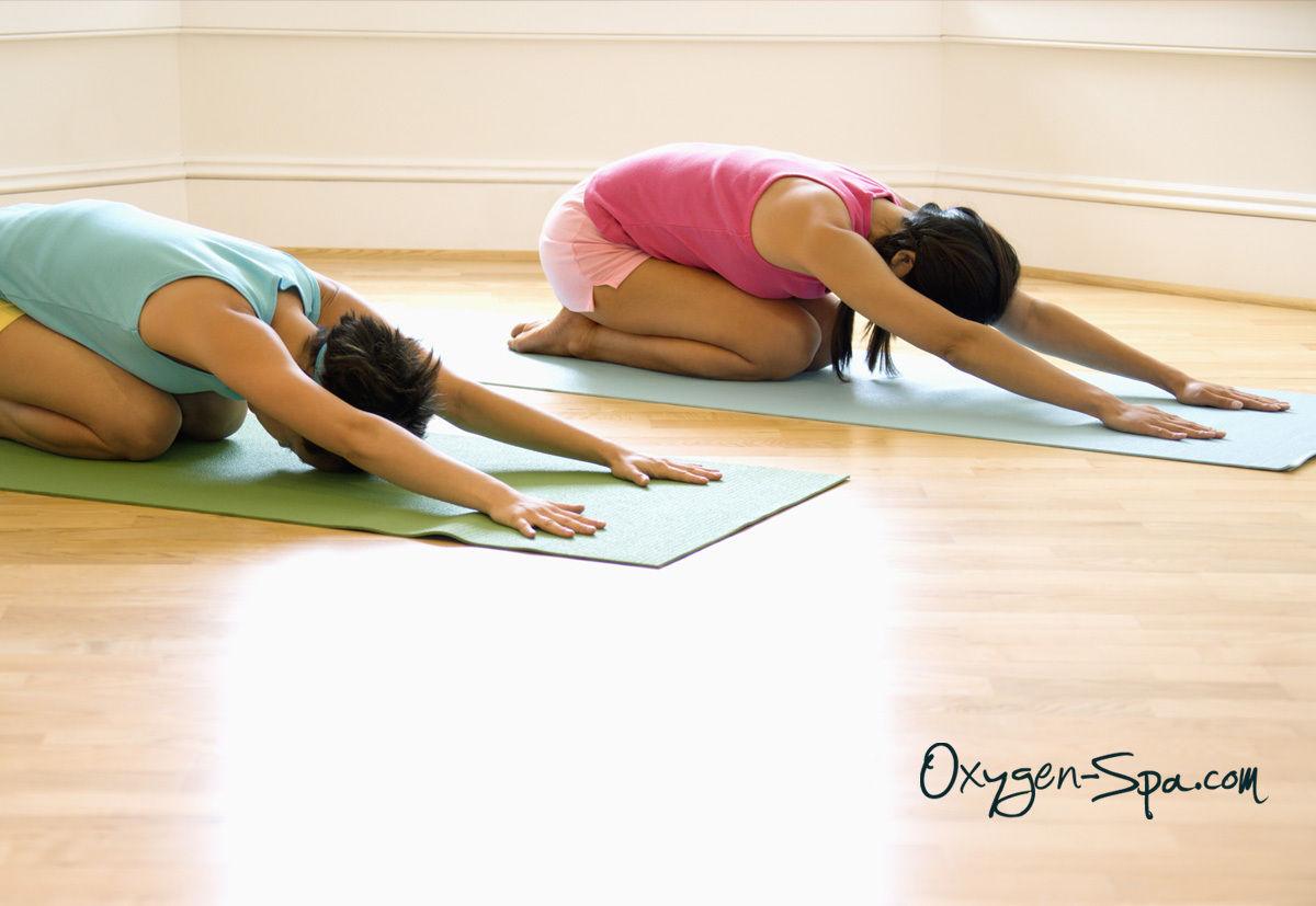 fundo_yoga.jpg