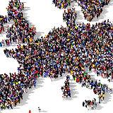 carte-europe-citoyens-e1529497915244.jpg
