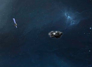 Hera_and_its_asteroid_target_pillars.jpg