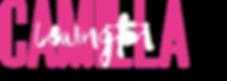 Camilla Logo pink sm AD.png
