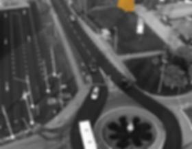 Lagerförvaringshotell, Sjunnerup, HKF development, Höör, Navet, Ledramp.nu, ledramp, lager, lagerplats, vinterförvaring, fastigheter, fastighetsskötsel, garage, industrimark, mark, uthyrning, hyra, magasinering, lagerplats, privatperson, företag