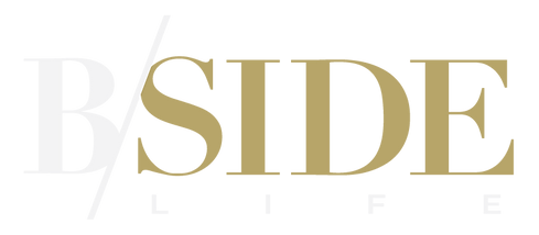 b-side-life-logo-secondary.png