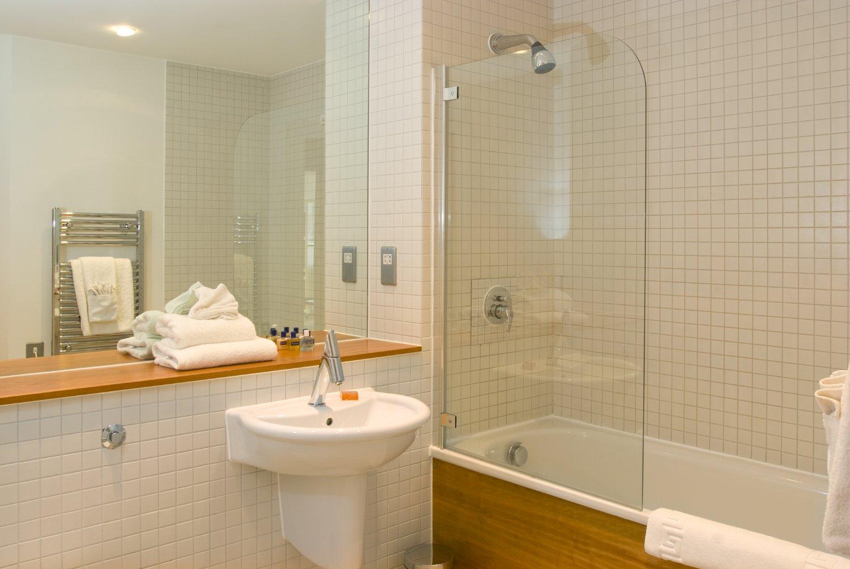 Фото ванны смотреть 7 фотография