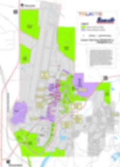 telkite-map-lime-green.jpg