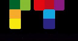 REGIONALNI-TELEVIZE-logo-cmyk-1024x544.p
