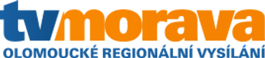 logo-tv-morava.png