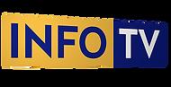 infoTV_logo.webp