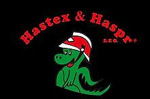 Hastex_1.jpg