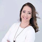 Eliana Sandes