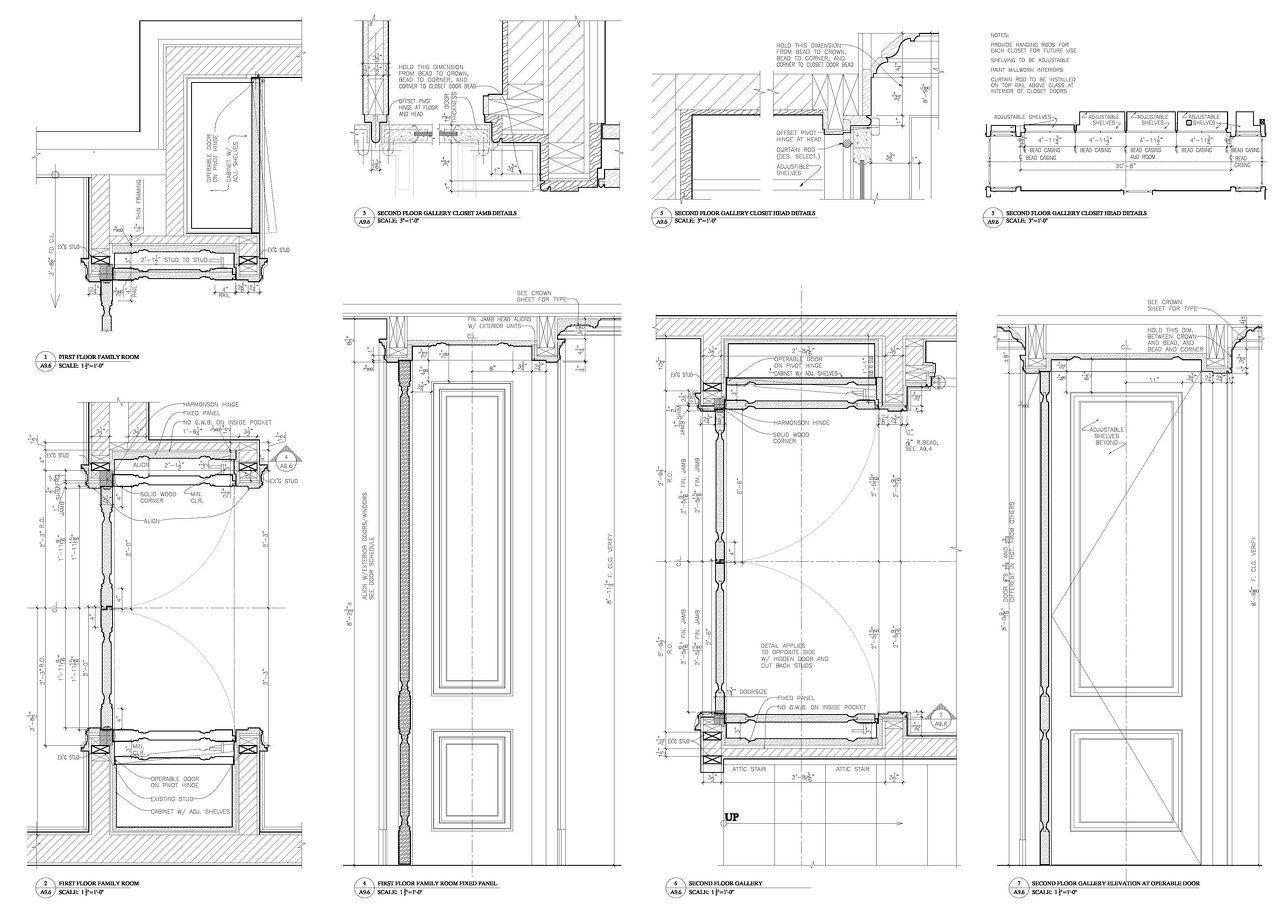 Freelance Drafting Design Rendering Walkthrough Animations Architectural Graphics Bim And