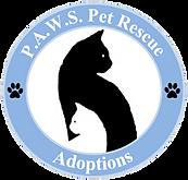 PAWS Pet Rescue, Inc.