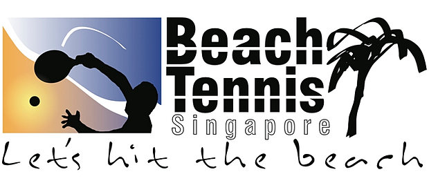 beach tennis singapore, beach tennis sentosa, singapore beach tennis association
