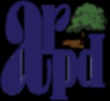 arpd-color-logo-2018.png
