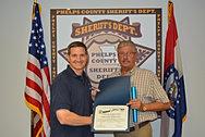 Army-Sheriff.JPG