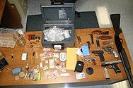 Weapons-Drugs.jpg