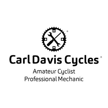 Carl davis Ai final + R copy.png