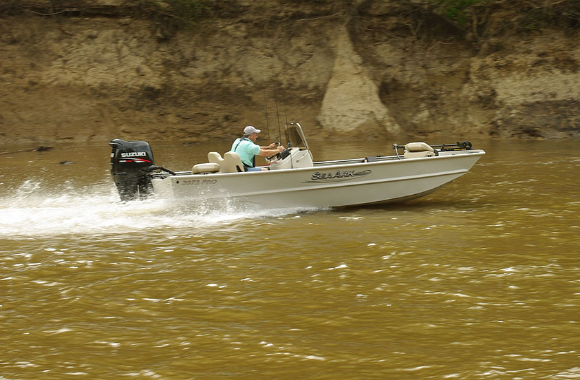 Northshore Marine Outboard Repair New Boat And Motor Sales
