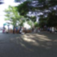十八尖山廣場720環景圖