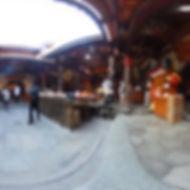竹蓮寺內720環景圖