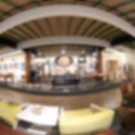 美雅家具觀光工廠室內展區720環景圖