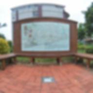 長安社區水井720環景圖
