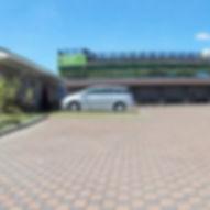 金谷農場-庭園 720